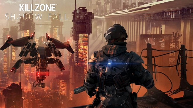 killzone-shadow-fall-ps4-wallpaper-660x370