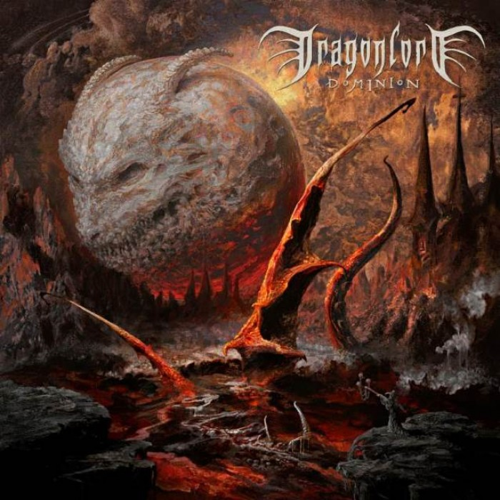 Dragonlord-Dominion