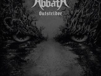 Abbath_Outstrider_cover
