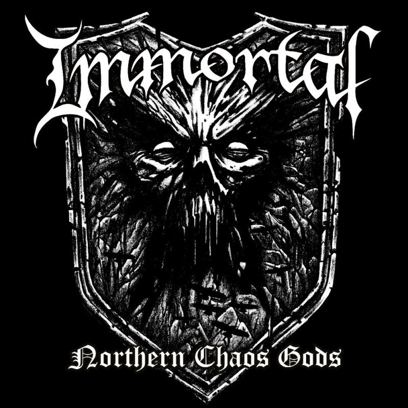 IMMORTAL-Northern-Chaos_cover